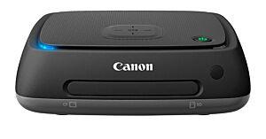 Pisač CANON CS100 CONN STATION