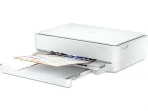 Pisač HP DeskJet Plus 6075 Ink Advantage PLUS