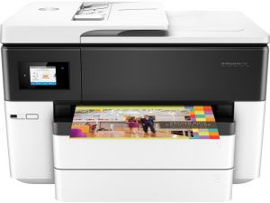 Pisač HP OfficeJet Pro 7740 G5J38A