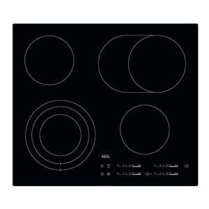Hi-light ploča  AEG HK654070IB