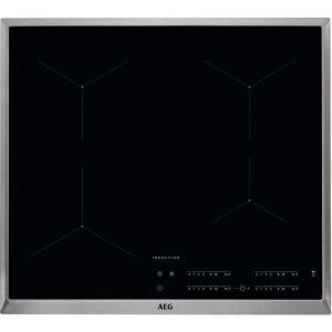 Indukcijska ploča AEG IKB64431XB