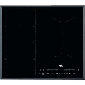Indukcijska ploča AEG IKE64471FB
