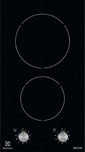 Indukcijska ploča ELECTROLUX EHH3920BVK