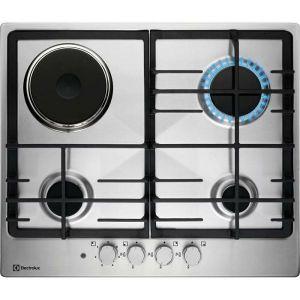 Ploča za kuhanje ELECTROLUX KGM64311X