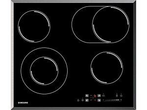 Ploča za kuhanje SAMSUNG CTR164NC01