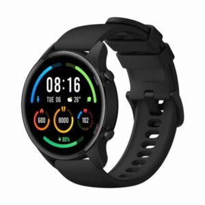Pametni sat XIAOMI MI watch