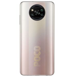 Mobitel XIAOMI POCO X3 PRO 128 GB