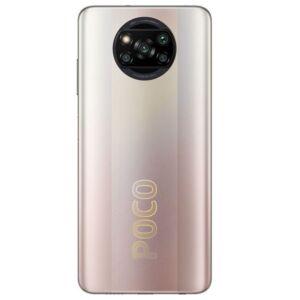 Mobitel XIAOMI POCO X3 PRO 256 GB