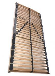 Podnica MAXI-90x200 cm