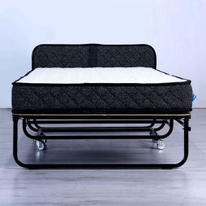 Pomoćni krevet ONLINE