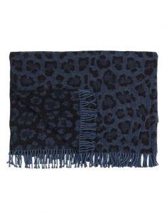 Prekrivač BORY 150x200-Plava