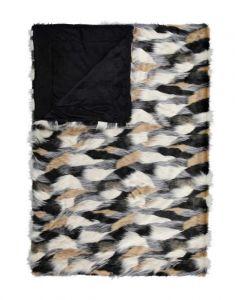 Prekrivač KOKO 150x200