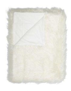 Prekrivač VITA-Bijela