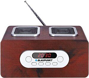 Prijenosni radio BLAUPUNKT PP5BR