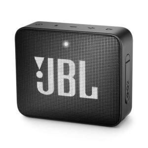 Prijenosni zvučnik JBL GO 2