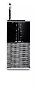 Prijenosni radio PHILIPS AE1530/00