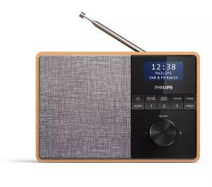 Prijenosni radio PHILIPS TAR5505/10