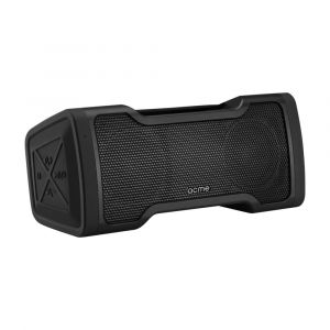 Prijenosni zvučnik ACME PS408