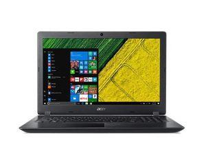 Laptop ACER ASPIRE 3 A315-53, NX.H38EX.033