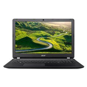 Laptop ACER ES1-572-35YN NX.GD0EX.052