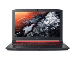 Laptop ACER NITRO 5 NH.Q3MEX.002