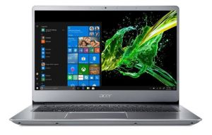 Laptop ACER SF314-56-382M, NX.H4CEX.020