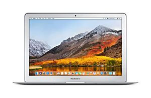 "Laptop APPLE MACBOOK AIR 13"", MQD32cr/a"