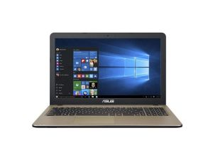 Laptop ASUS X540LA-DM1459T