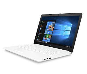 Laptop HP 15 6WR29EA