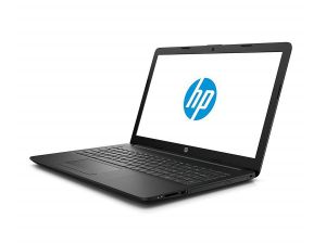 Laptop HP 15 7QB82EA