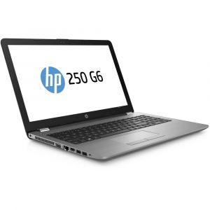 Laptop HP 250 G6 4QW56ES
