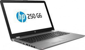 Laptop HP 250 G6 4QW57ES- izložbeni primjerak