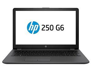 Laptop HP 250 G6 4WV46ES