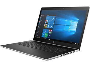 Laptop HP 250 G7 6MR31ES