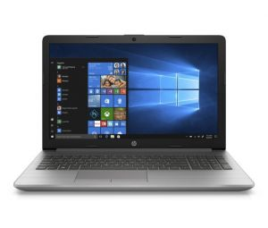 Laptop HP 250 G7 6MR37ES