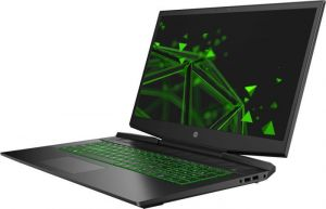 Laptop HP PAVILION 17 7RY17EA
