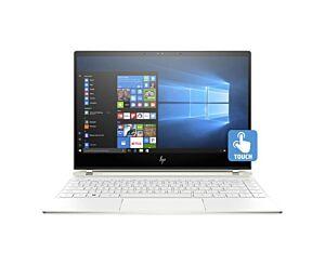 Laptop HP Spectre 13-af007nn (2ZG98EA)- izložbeni primjerak