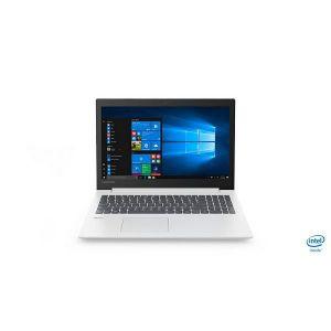 Laptop LENOVO 330-15 (81DC00FLSC)