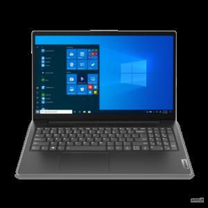 Laptop LENOVO V15 G2 82KD003USC