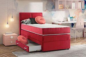 Dječji krevet PRINCE sa ladicom bez madraca