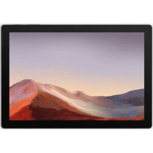 Laptop MICROSOFT SURFACE PRO 7 ( VDV-00019 )