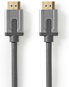 HDMI kabel PROFIGOLD PROV2102 ULTRA HIGH SPEED 8 K, 2 m