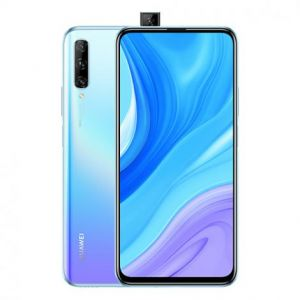 Mobitel HUAWEI P SMART PRO