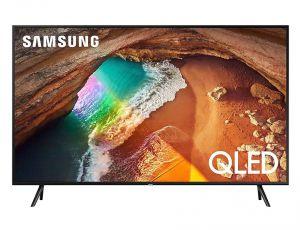 QLED TV SAMSUNG QE43Q60RATXXH