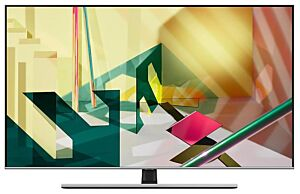 Ultra HD QLED 4K TV SAMSUNG QE55Q75TATXXH - IZLOŽBENI PRIMJERAK