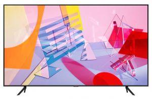 QLED TV SAMSUNG QE75Q60TAUXXH