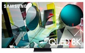 QLED TV SAMSUNG QE65Q950TSTXXH