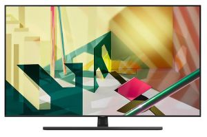 LED TV SAMSUNG QE85Q70TATXXH
