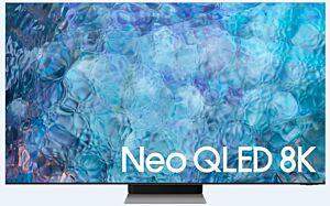 8K Neo QLED TV SAMSUNG QE75QN900ATXXH