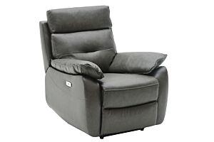 Fotelja QUINCE